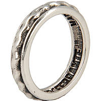 anello donna gioielli Pietro Ferrante Novecentoventicinque AAG4022/M