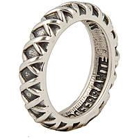 anello donna gioielli Pietro Ferrante Novecentoventicinque AAG4025/S