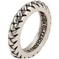 anello donna gioielli Pietro Ferrante Novecentoventicinque AAG4028/XS