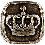 anello donna gioielli Pietro Ferrante Pesky AA2701/M