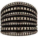 anello donna gioielli Pietro Ferrante Pesky AA2723/M