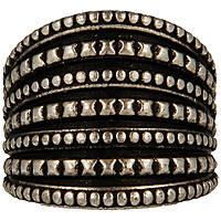 anello donna gioielli Pietro Ferrante Pesky AA2723/S