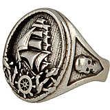anello donna gioielli Pietro Ferrante Pesky AA2860/M
