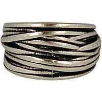 anello donna gioielli Pietro Ferrante Pesky AA2907/M