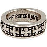anello donna gioielli Pietro Ferrante Pesky AA2910/M