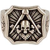 anello donna gioielli Pietro Ferrante Pesky AA2933N/M