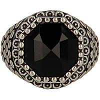 anello donna gioielli Pietro Ferrante Pesky AA3287J/M