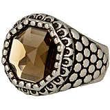 anello donna gioielli Pietro Ferrante Pesky AA3287S/M