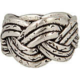 anello donna gioielli Pietro Ferrante Pesky AA3331/S