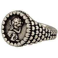 anello donna gioielli Pietro Ferrante Pesky AA3636/M