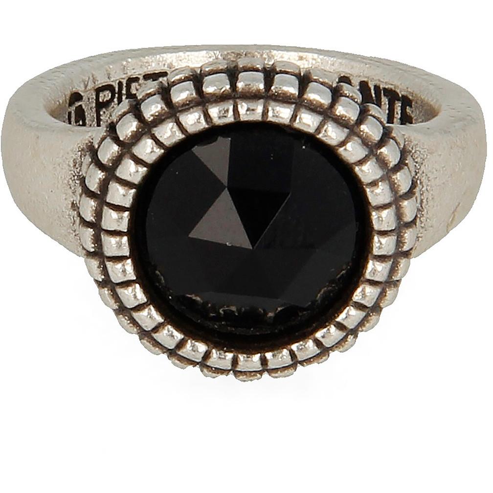 negozio online eb991 e7405 anello donna gioielli Pietro Ferrante Pesky AA3674J/S