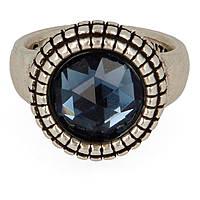 anello donna gioielli Pietro Ferrante Pesky AA3674M/M