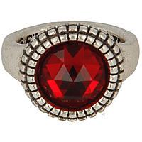 anello donna gioielli Pietro Ferrante Pesky AA3674R/M