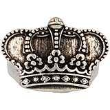 anello donna gioielli Pietro Ferrante Pesky AA3984/XS