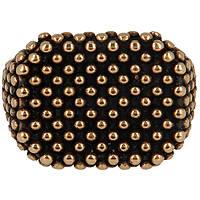 anello donna gioielli Pietro Ferrante Pesky AB3791/M