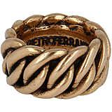 anello donna gioielli Pietro Ferrante Pesky AB3828/M