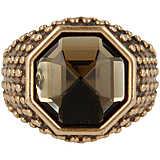 anello donna gioielli Pietro Ferrante Pesky AB3841S/M