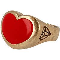 anello donna gioielli Pietro Ferrante Pesky AB3860R/L