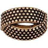 anello donna gioielli Pietro Ferrante Pesky AB3983/M