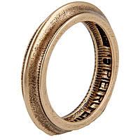 anello donna gioielli Pietro Ferrante Pesky AB4020/S