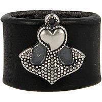 anello donna gioielli Pietro Ferrante Pesky ALTA3862/M
