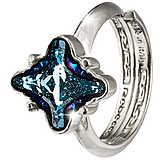 anello donna gioielli Rebecca London SLOABD01