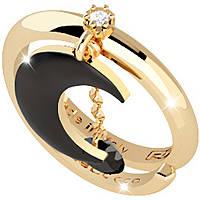 anello donna gioielli Rebecca Lucciole SLCAON03