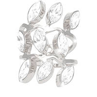 anello donna gioielli Rebecca Lumière BLMABB03