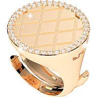 anello donna gioielli Rebecca Melrose B10AOO03