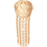 anello donna gioielli Rebecca Melrose B17AOO01