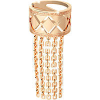 anello donna gioielli Rebecca Melrose B17AOO02
