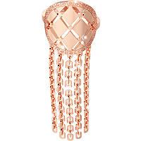 anello donna gioielli Rebecca Melrose B17ARR01