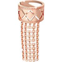 anello donna gioielli Rebecca Melrose B17ARR02