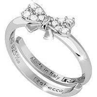 anello donna gioielli Rebecca Myfriends SPGAAB32