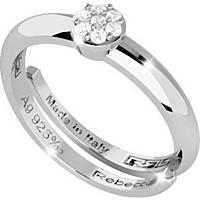 anello donna gioielli Rebecca Myfriends SPGAAB68