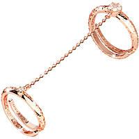 anello donna gioielli Rebecca Myfriends SPGAAR63