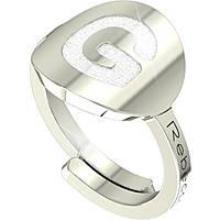 anello donna gioielli Rebecca Myworld BWGABG07