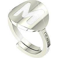 anello donna gioielli Rebecca Myworld BWGABM13