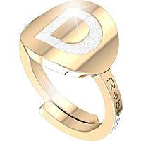 anello donna gioielli Rebecca Myworld BWGAOD04