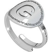 anello donna gioielli Rebecca Myworldsilver SWRAAG07