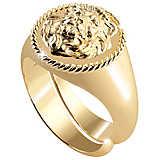 anello donna gioielli Rebecca The Lion Queen SLIAAO02