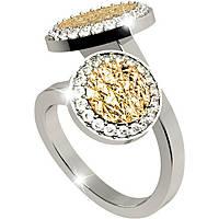 anello donna gioielli Rebecca Zero BRZABO53