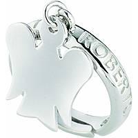 anello donna gioielli Roberto Giannotti Angeli GIA79-11-13