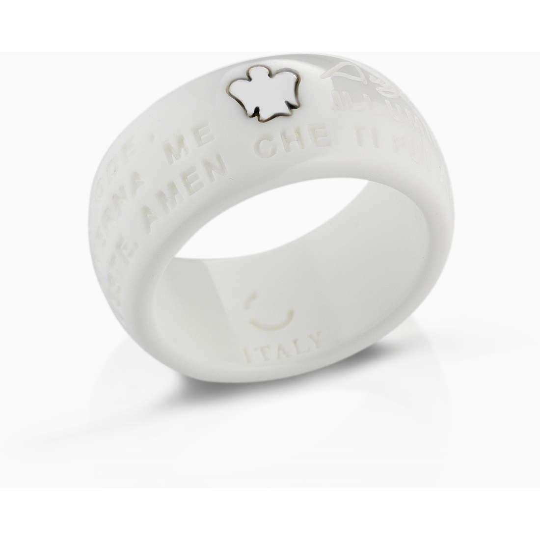 anello donna gioielli Roberto Giannotti Angeli REB-14