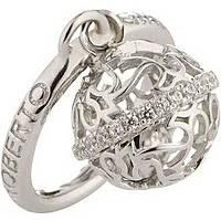anello donna gioielli Roberto Giannotti Angeli SFA69-18-20