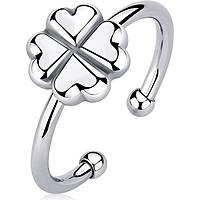 anello donna gioielli Sagapò Days SDY21