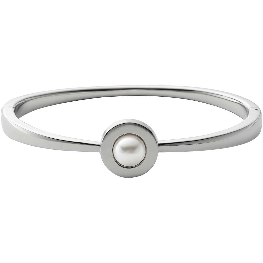 anello donna gioielli Skagen Agnethe SKJ0794040