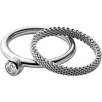 anello donna gioielli Skagen Elin SKJ0835040508