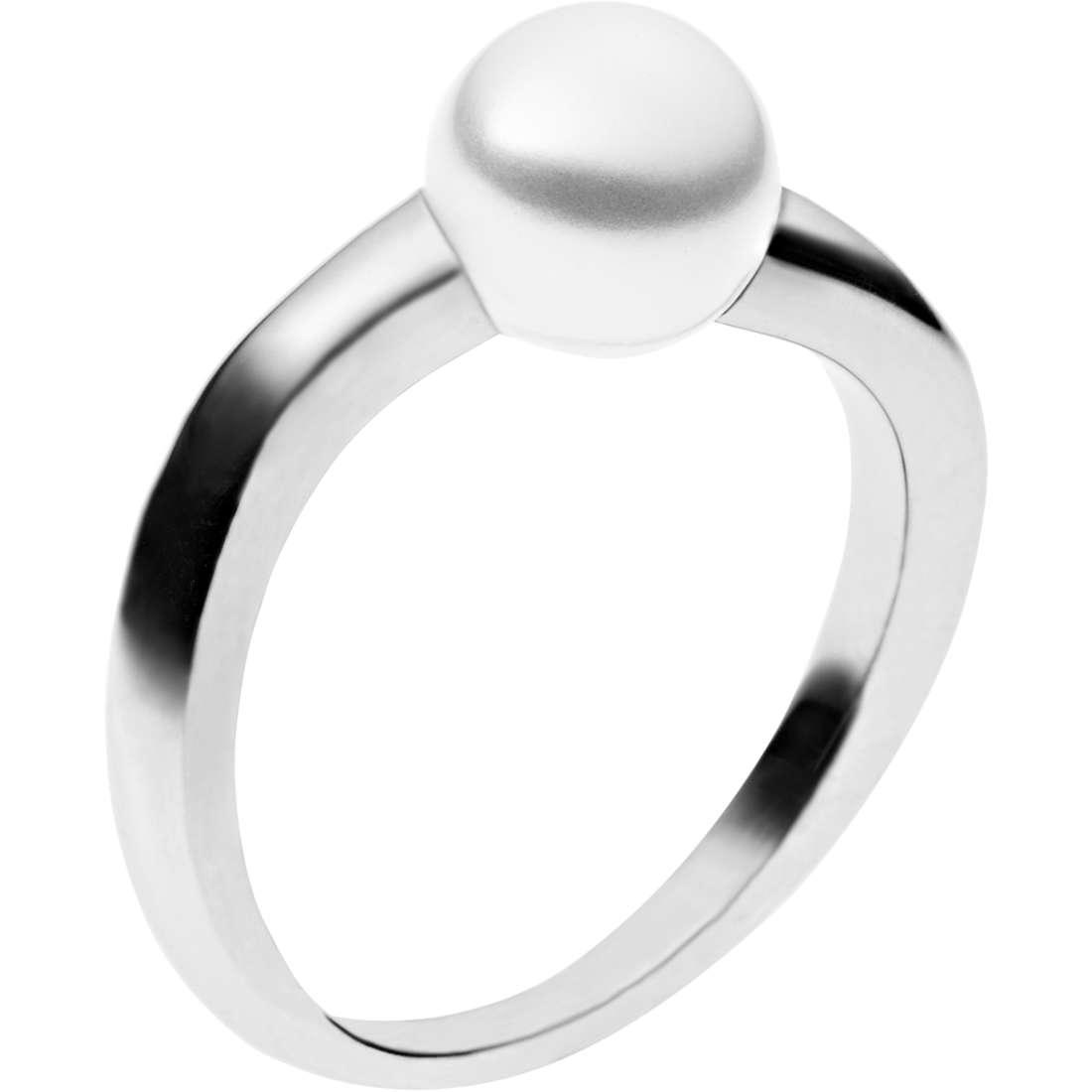 anello donna gioielli Skagen SKJ0293040508