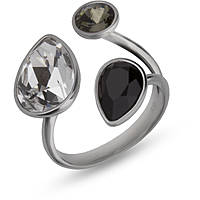 anello donna gioielli Spark Basic P43202CJ